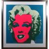 Andy Warhol (After) / Marylin Monroe