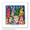 James Rizzi / Double Date