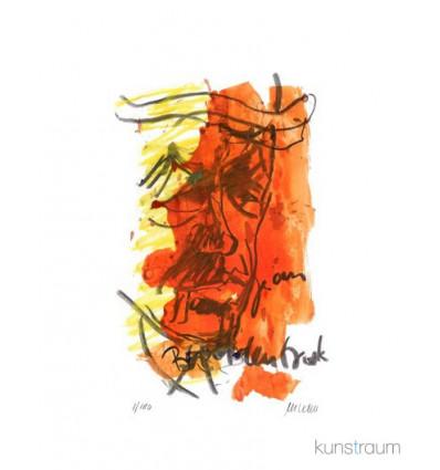 Armin Mueller-Stahl / Jean Buddenbrook