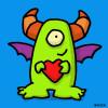 Ed Heck - I Heart You