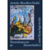 Armin Mueller-Stahl -  Das Schweigen der Waffen